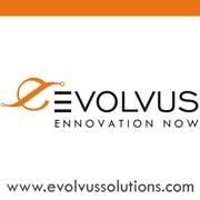Evolvus Solutions Logo