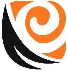 Evo Promotions Logo