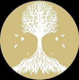Evorath Logo