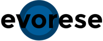 Evorese Logo
