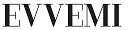 evvemi Logo
