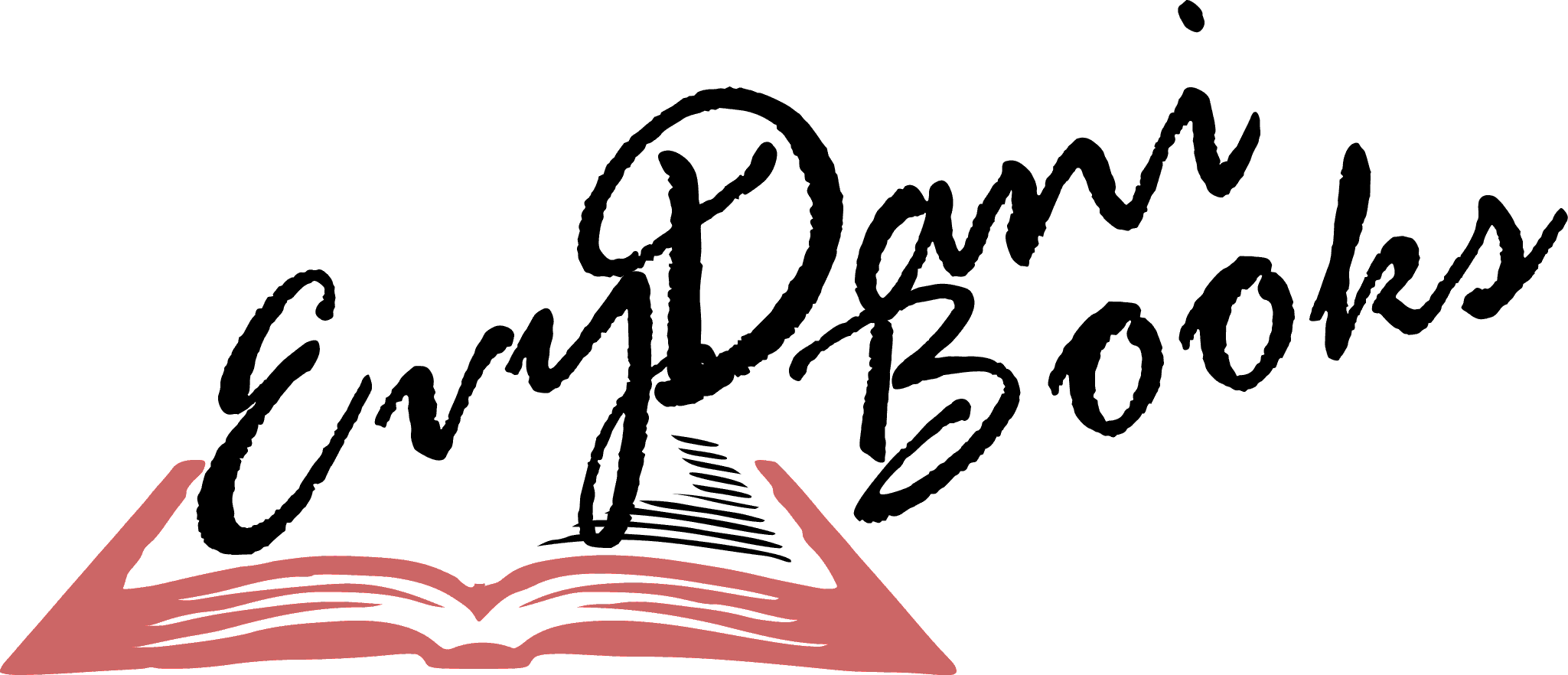 EvyDani Books Logo