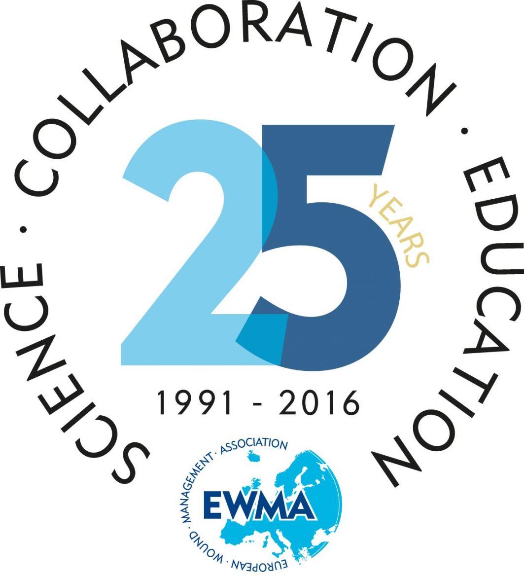 ewma-org Logo
