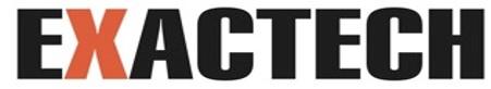 Exactech Forensics Logo