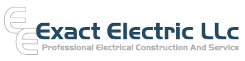 Exact Electric Logo