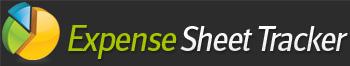 Exameron Limited Logo