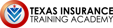 examtexas Logo