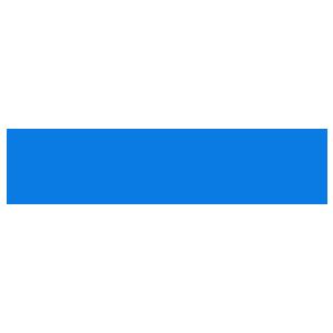 Excellent WebWorld Logo