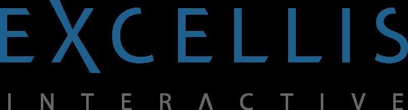 Excellis Interactive Logo