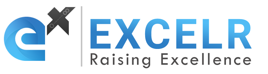 ExcelR Solutions Logo