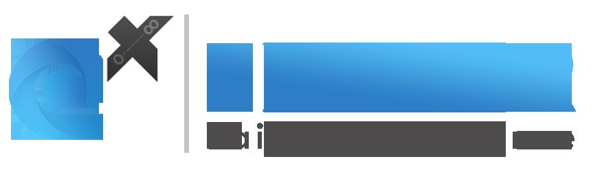 excelr Logo