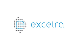 Excelra Knowledge Solutions Logo