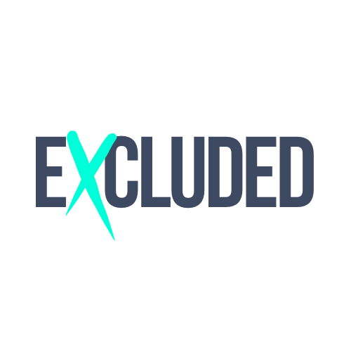 excludeduk Logo
