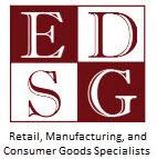 execdecisions Logo