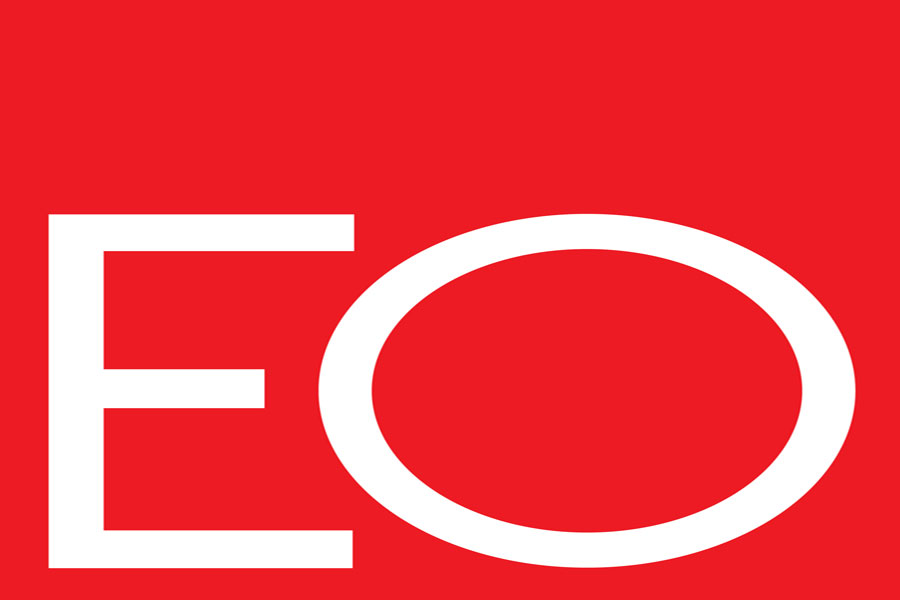 Executives Online Qatar Logo