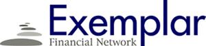 exemplarfn Logo