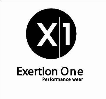exertionone Logo