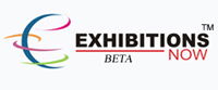 ExhibitionsNow Logo