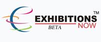 ExhibitionsNow Logo