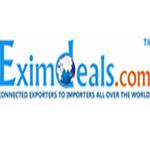 Eximdeals.com Logo