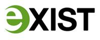Exist Global Logo
