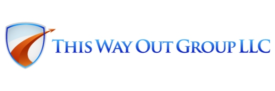 This Way Out Group LLC Logo