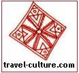 exoticdubai Logo