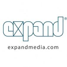 Expand International of America, Inc. Logo
