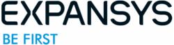 Expansys.com Logo