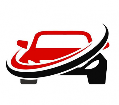 expatcarbuyers Logo
