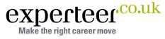 experteer_uk Logo