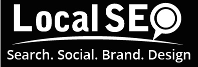 expertlocalseo Logo