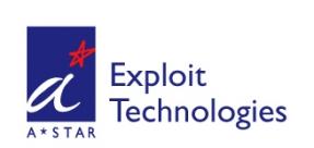 exploit-tech Logo