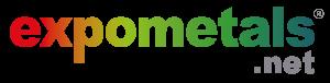expometals.net Logo