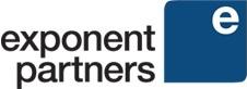 exponentpartners Logo
