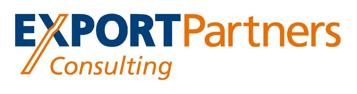 export_partners Logo