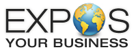 Expos Your Business - NY Trade Shows Logo