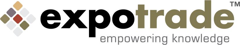 Expotrade Logo