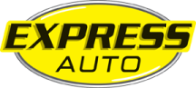 Express Auto Finance Logo
