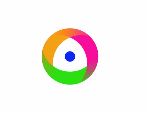 ExpressCells Logo