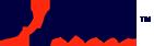 expressmedia Logo