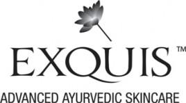 exquis Logo