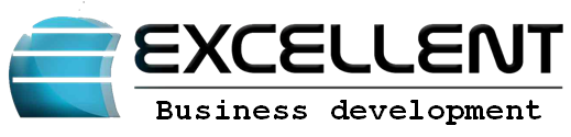 exsellensol Logo