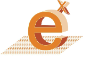 eXtendCode Software Solutions Logo