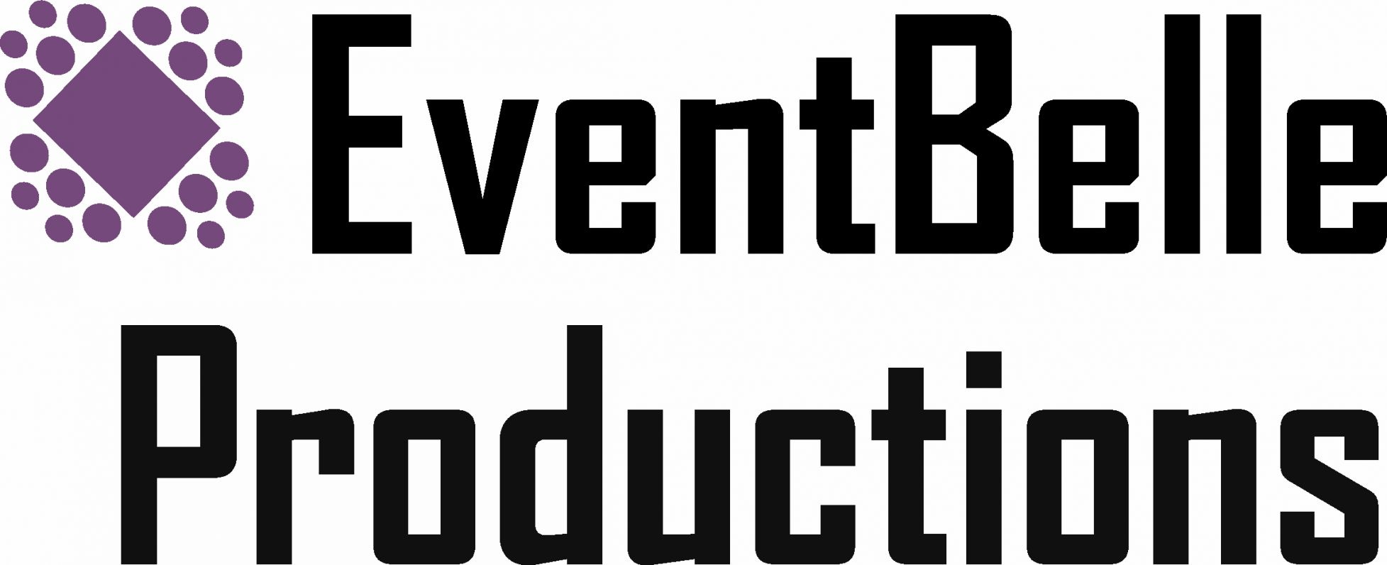 Eventbelle Productions Logo