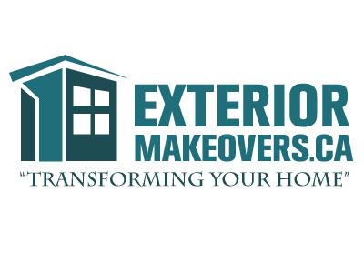 Exterior Makeover's Toronto Logo