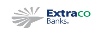 extracobanks Logo
