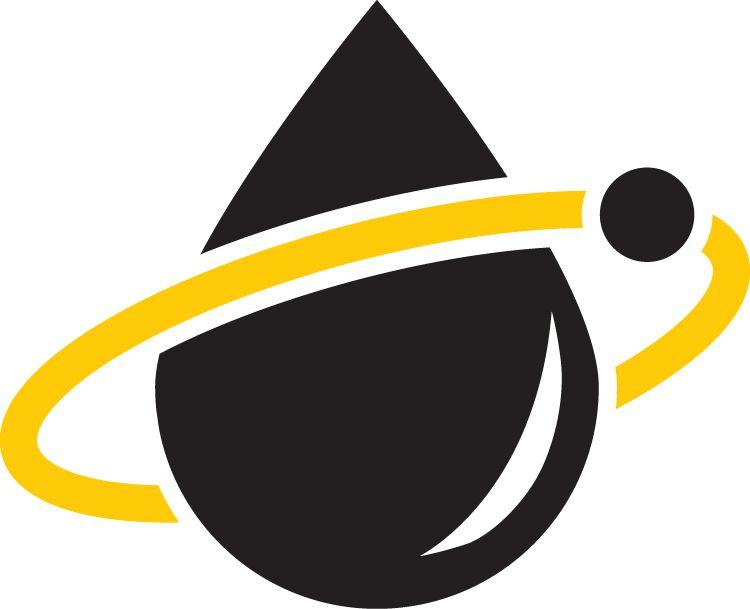 extracttalent Logo
