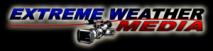 exwxmedia Logo