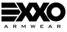 Exxo Wear Logo